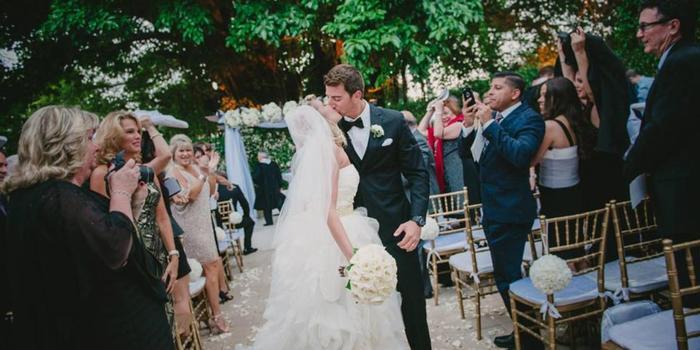 Wedding Dresses Coral Gables 64