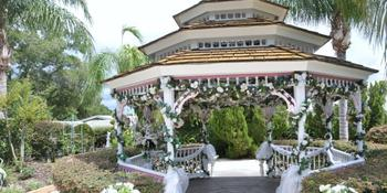 Chapel of Love weddings in Eustis FL