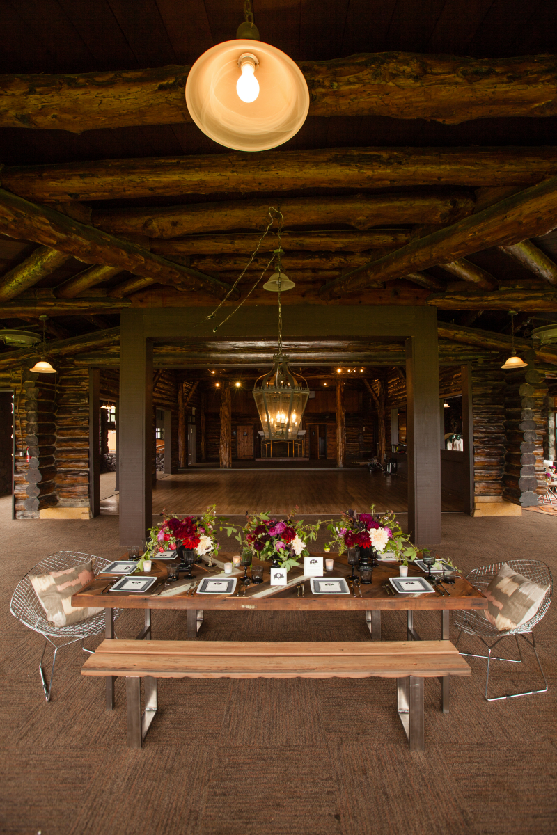 log cabin weddings get prices for wedding venues in ca