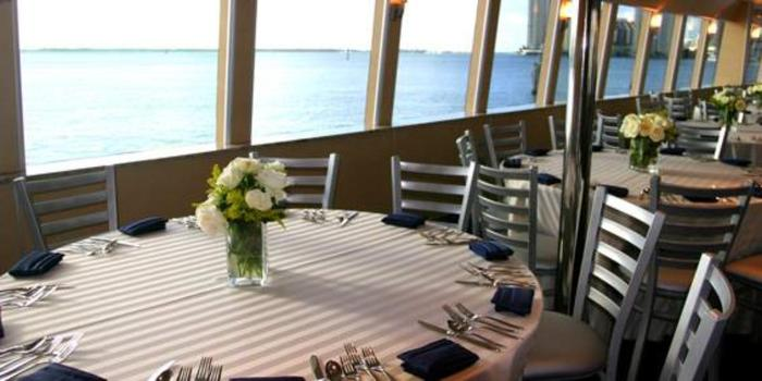 Biscayne Lady wedding venue picture 7 of 13 - Provided by: Biscayne Lady