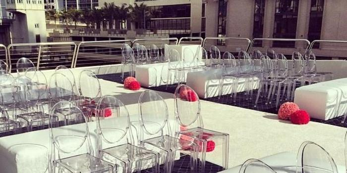 Biscayne Lady wedding venue picture 2 of 13 - Provided by: Biscayne Lady