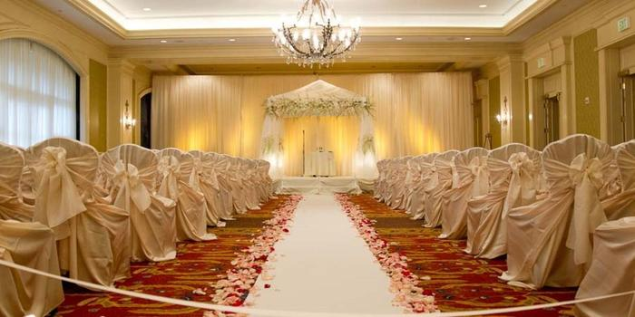 Wedding Venues Riverwalk San Antonio Tx : The westin riverwalk san antonio weddings