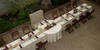 The Kingan Garden wedding venue picture 4 of 16