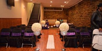 Suite 116 weddings in New York NY