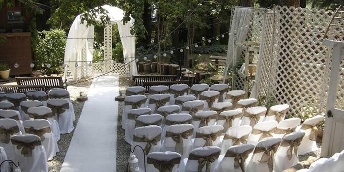 Willow Woods Park Weddings | Get Prices for Wedding Venues ...