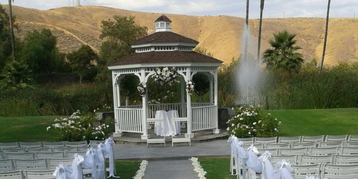 Shandin Hills wedding venue picture 5 of 16 - Provided by: Shandin Hills Golf Club