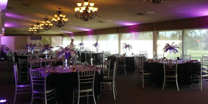 Shandin Hills wedding venue picture 12 of 16 - Provided by: Cherished Events & Everlasting Events