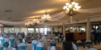 Shandin Hills weddings in San Bernardino CA