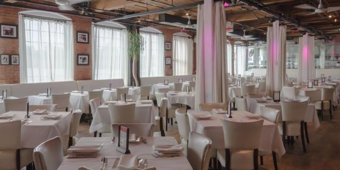 Astoria Wedding Venue Picture 2 Of 12 Provided By Don Coqui Astoria