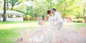 Country Villa Inn Weddings weddings in Virginia Beach VA