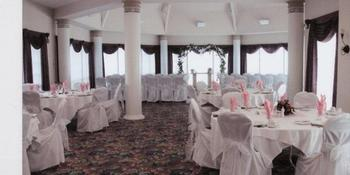 Tropicana Laughlin weddings in Laughlin NV