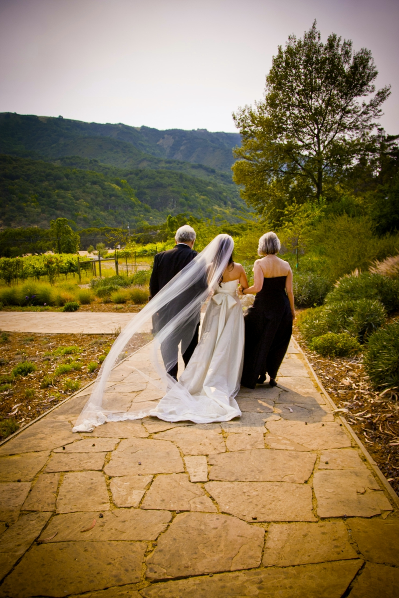 Wedding Photography Carmel: Get Prices For Wedding Venues In CA