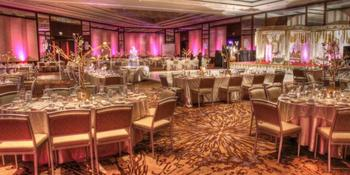 The Westin Convention Center, Pittsburgh weddings in Pittsburgh PA