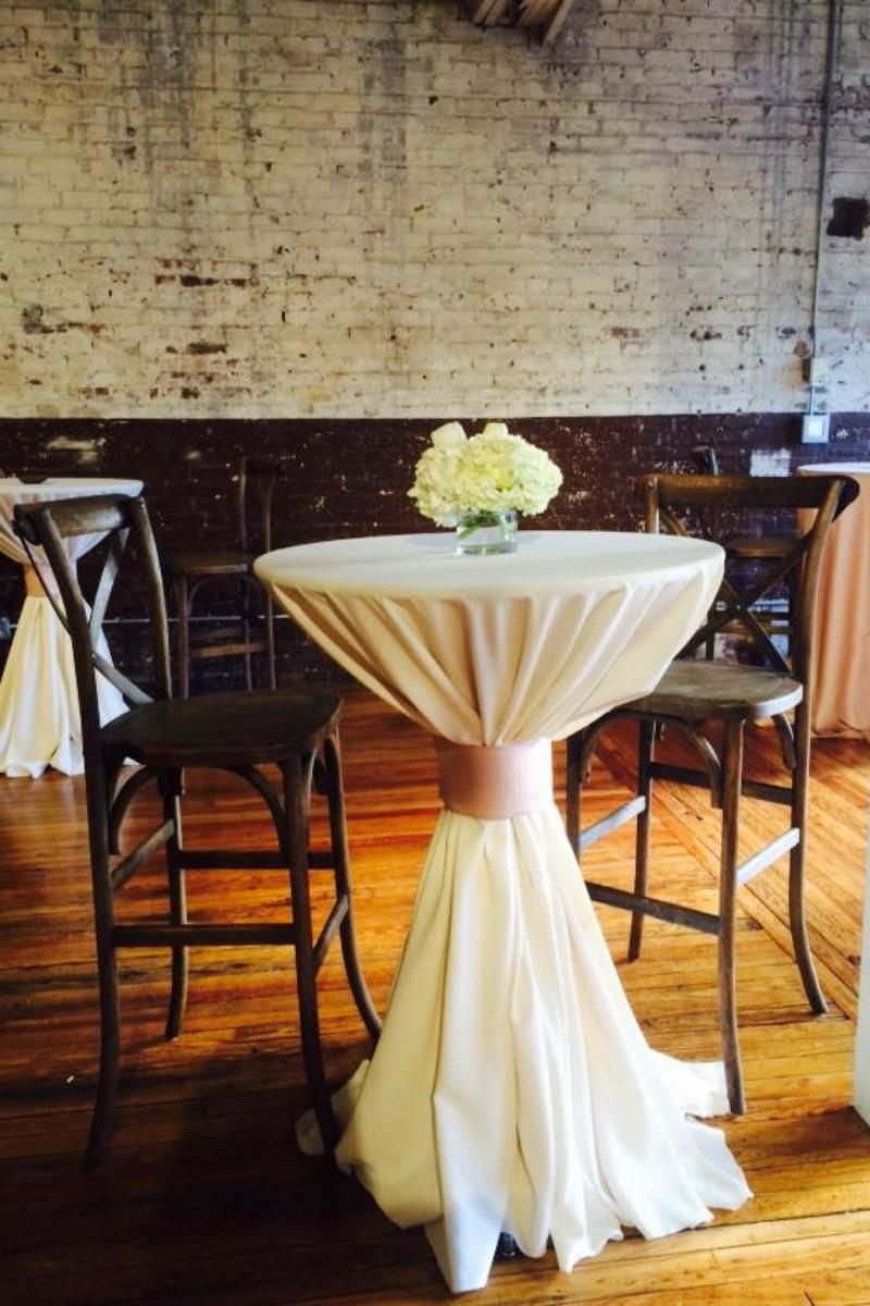 The Stockroom At 230 Weddings Get Prices For Wedding