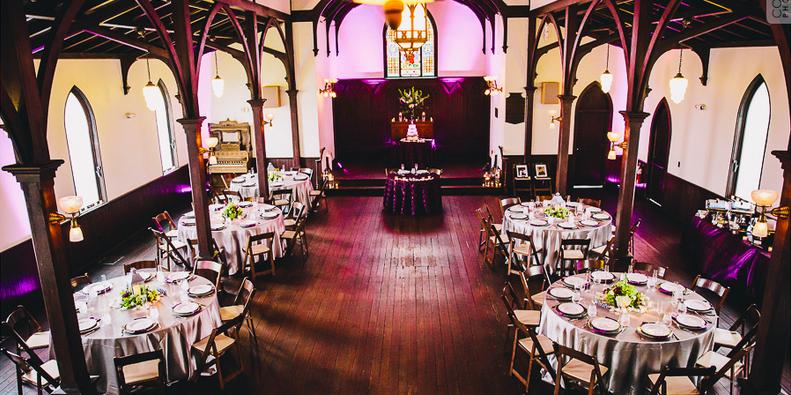 North Carolina Wedding Venues Price 353 Venues
