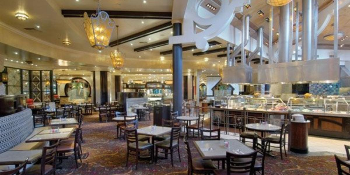 Gambling hall hotel sams town what is the best game to play at a casino