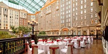 Compare prices for wedding venues in las vegas nevada sams town hotel gambling hall las vegas weddings in las vegas nv junglespirit Choice Image