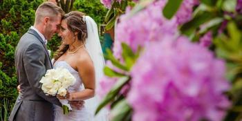 DoubleTree by Hilton Boston-Andover weddings in Andover MA