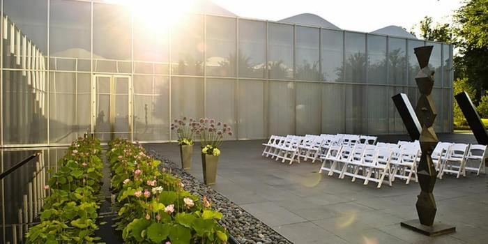 North Carolina Museum of Art wedding venue picture 13 of 16 - Photo by: Brian Mullins Photography