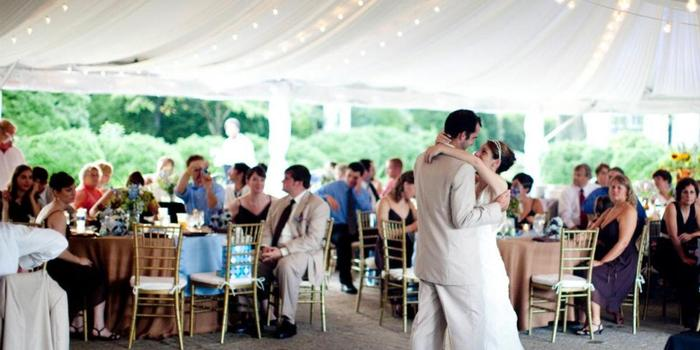 Sundara Wedding Venue | Sundara Weddings Get Prices For Wedding Venues In Va