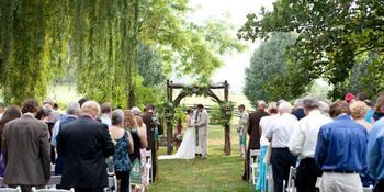 Sundara weddings in Boones Mill VA