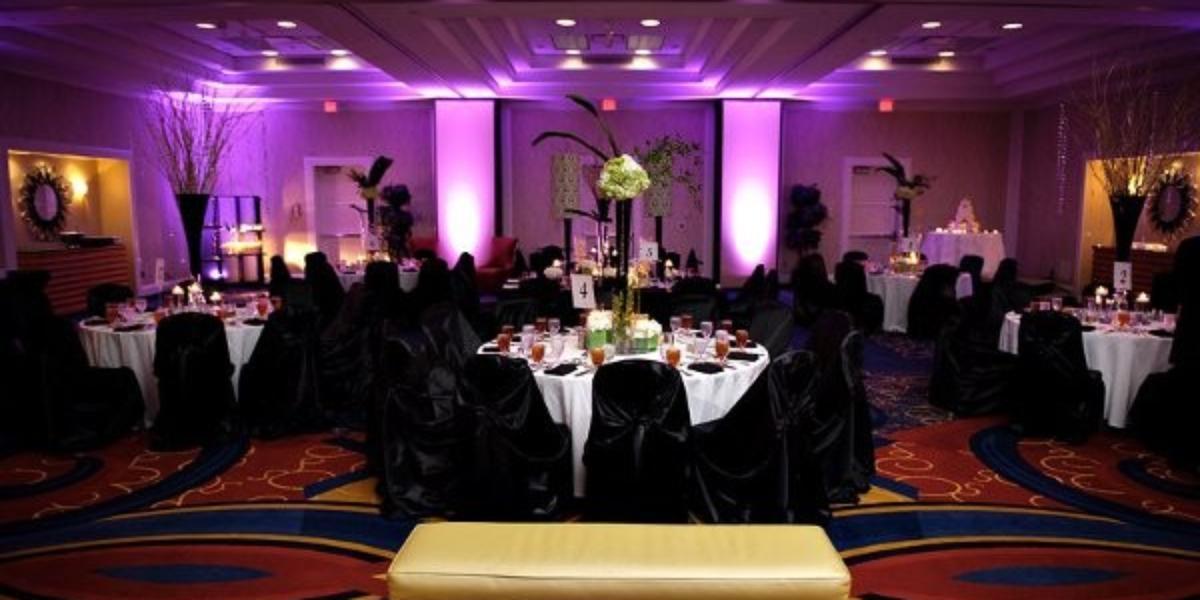 Wedding Reception Venues Raleigh Nc Wedding Design Ideas