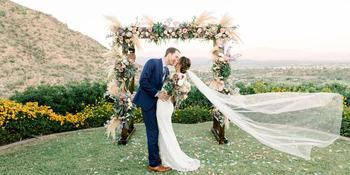 CopperWynd Resort and Club weddings in Scottsdale AZ