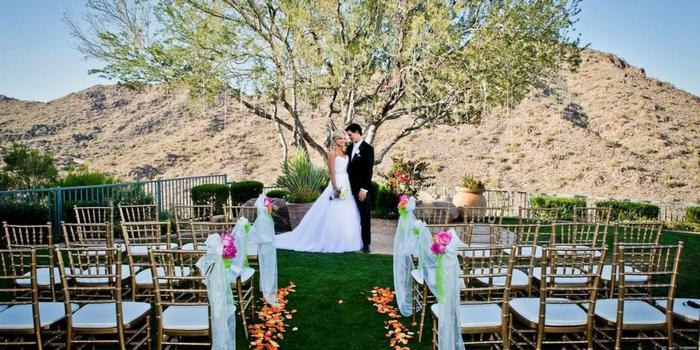 Copperwynd Resort And Club Weddings Get Prices For Wedding Venues In Az