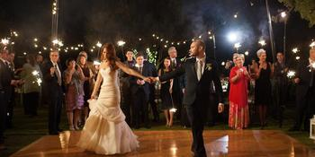 CopperWynd Resort and Club weddings in Fountain Hills AZ