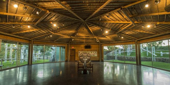 Phoenix Zoo Weddings | Get Prices for Wedding Venues in ...