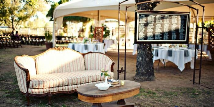 The Farm at South Mountain Weddings   Get Prices for ...