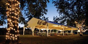 The Farm at South Mountain weddings in Phoenix AZ