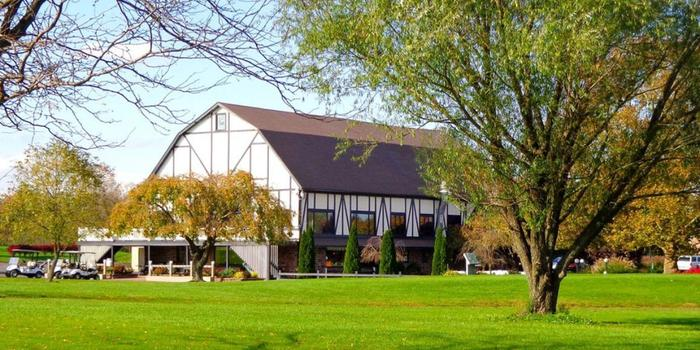 Stylish Outdoor Wedding Reception Venues Near Me 16 Cheap: The Loft At Landis Creek Weddings