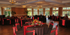 Sapona Ridge Country Club wedding venue picture 10 of 10