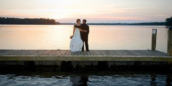 The Boathouse at Sunday Park weddings in Midlothian VA