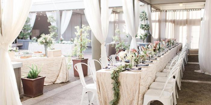 Aracely Cafe Event Center Weddings Get Prices For Wedding Venues