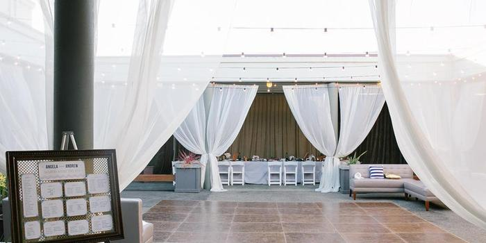 Aracely Cafe & Event Center wedding venue picture 5 of 16 - Provided by: Aracely Cafe