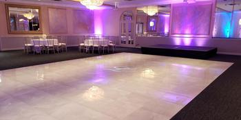 Lido Banquets & Events Weddings in Chicago IL