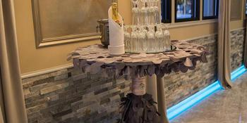 Lido Banquets Events Weddings in Chicago IL