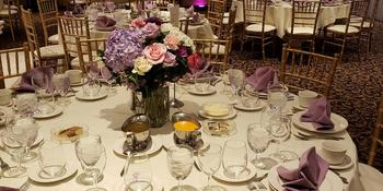 The Lido Banquets Weddings in Chicago IL
