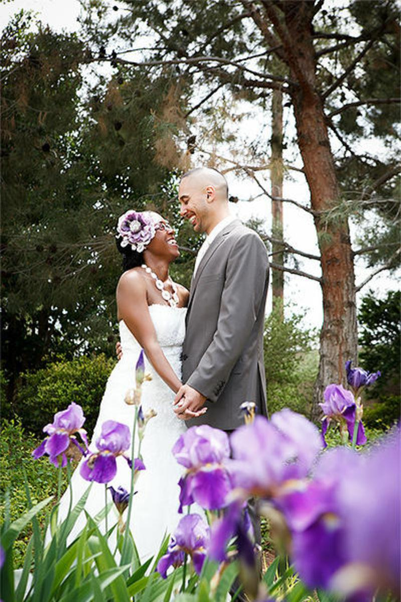 Japanese friendship gardens of phoenix weddings get prices for wedding venues in az for Garden of the phoenix