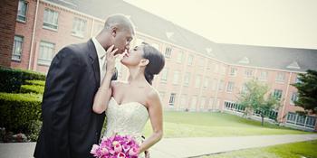Kessler Park United Methodist Church weddings in Dallas TX