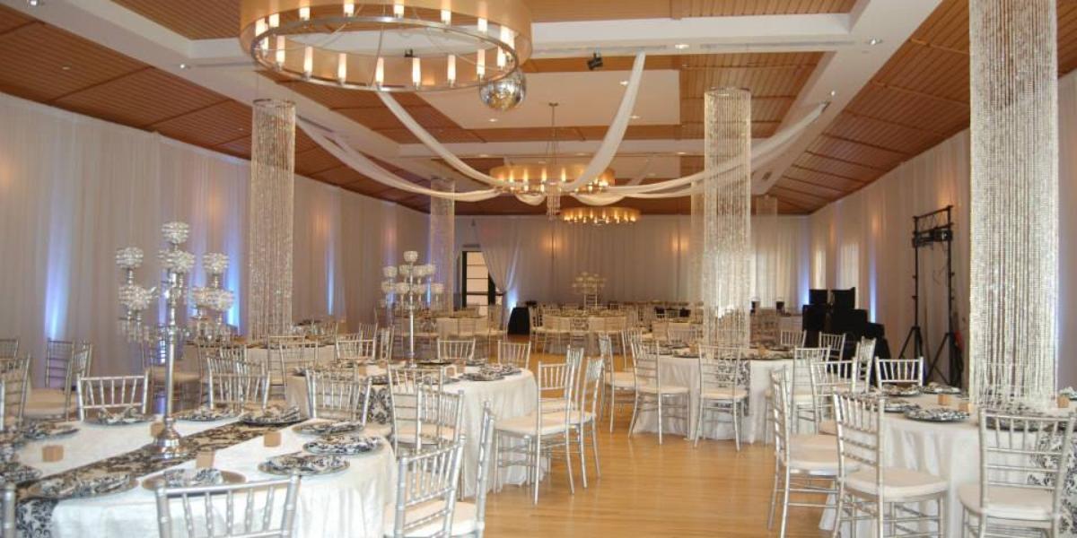 Lake Worth Casino Building Amp Beach Complex Weddings