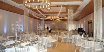 Lake Worth Casino Building & Beach Complex weddings in Lake Worth FL