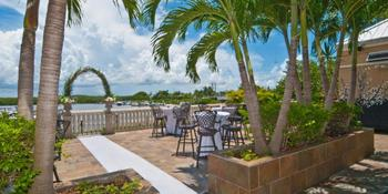 Bayfront Inn Naples weddings in Naples FL