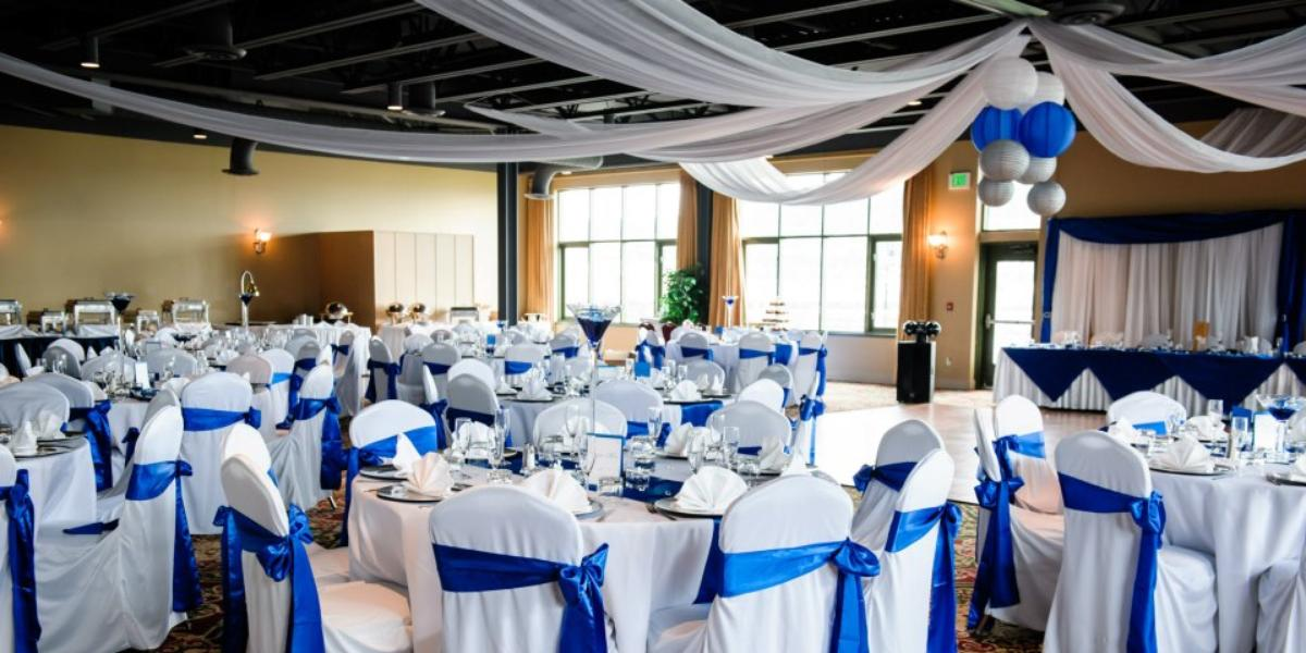 hotel bellwether weddings get prices for bellingham. Black Bedroom Furniture Sets. Home Design Ideas