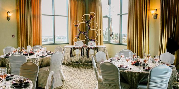 Hotel Bellwether wedding venue picture 15 of 16 - Photo By: Toni Lynn Photography