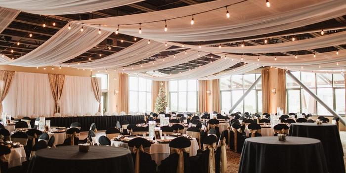 Hotel Bellwether wedding venue picture 1 of 16 - Photo By: Hatch Photography