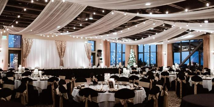 Hotel Bellwether wedding venue picture 3 of 16 - Photo By: Hatch Photography