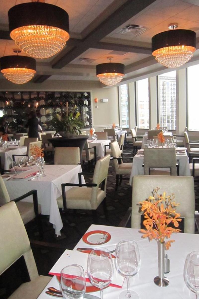 Citrus Club Weddings   Get Prices for Wedding Venues in ...